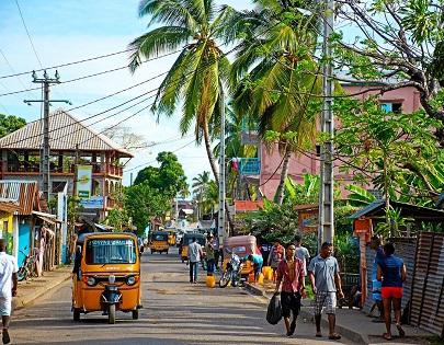 Madagascar soirée rencontres hors du commun voyage culturel